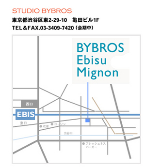 恵比寿MAP.jpg