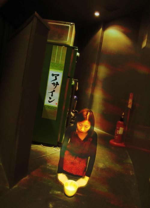 アサヒビール合成写真.JPG