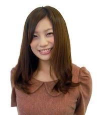 aizawa2.jpg