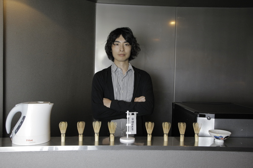 茶筅ならべ_MG_2938.JPG