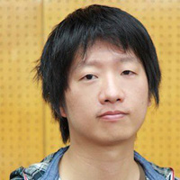 hashimoto10.jpg