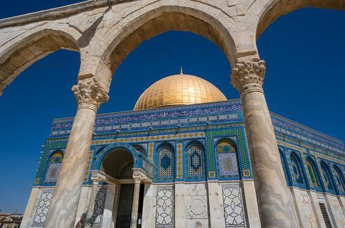金のモスク.jpg