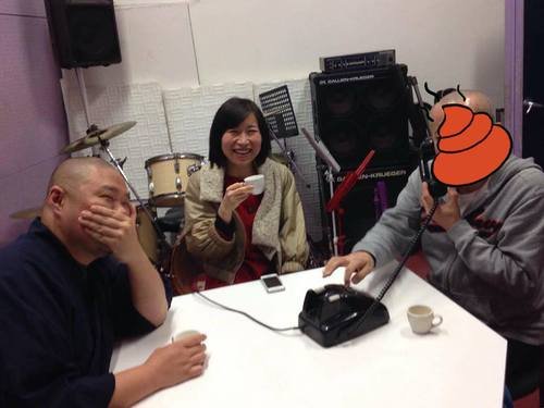 yoshidasan2.jpg