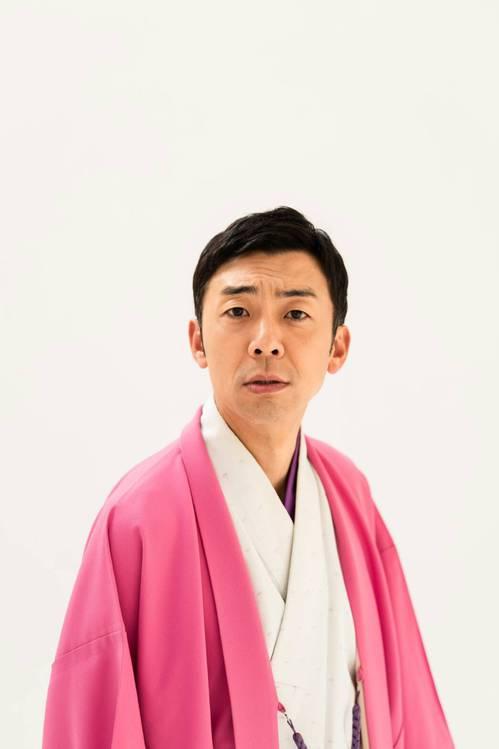 ph_kimurasan.jpg