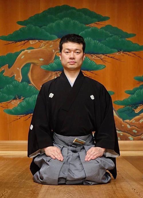 kawaguchisan0901.jpg