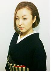 nagi_ijima_prof_img.jpg